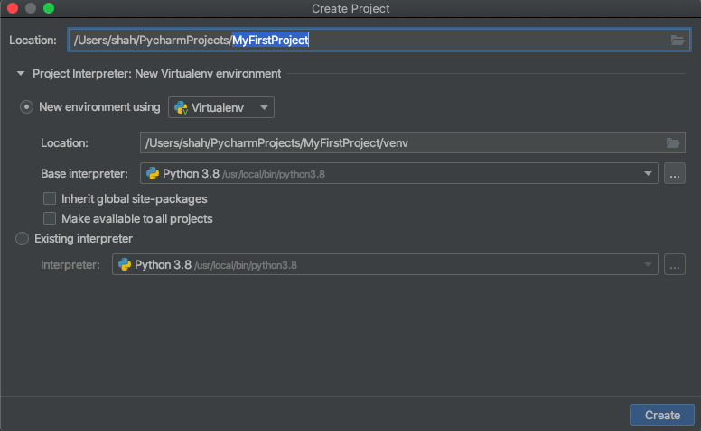 create_new_project_pycharm