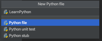 first_python_file